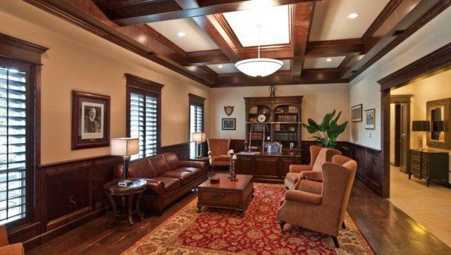 The Best Frat Houses BroBiblecom List  HuffPost