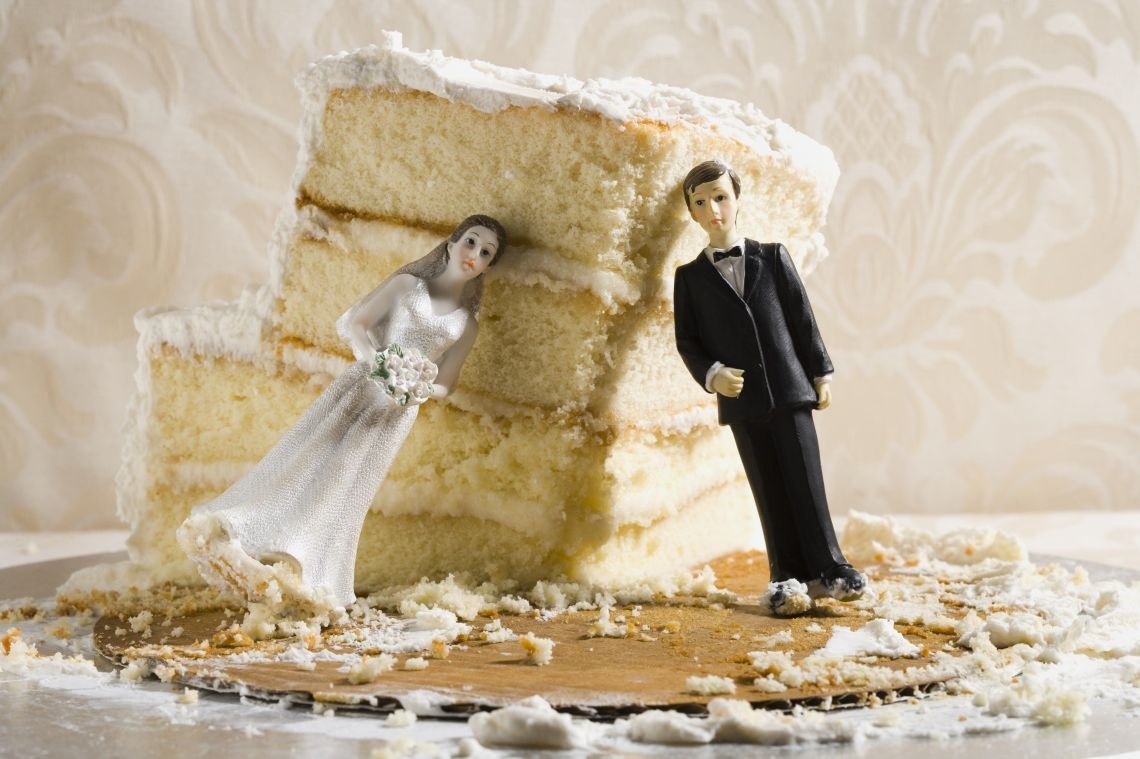 Straight Couples To Be Allowed To Enter Into Civil Partnerships