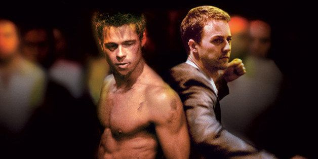 11 Things You Didn't Know About 'Fight Club' | HuffPost