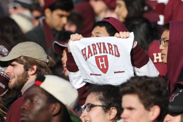 A lawsuit against Harvard may be the next best chance for conservative activists to overturn race-based affirmative action.