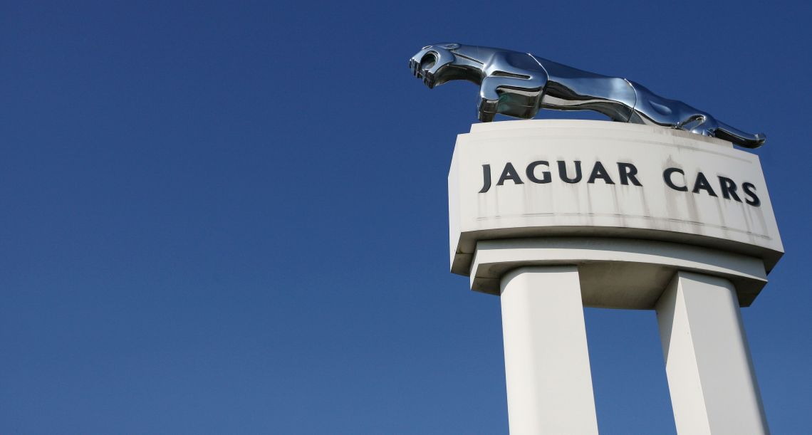 Temporary workers at JLR plant in Solihull  still don't know if they will be paid during an upcoming two-week factory shutdown