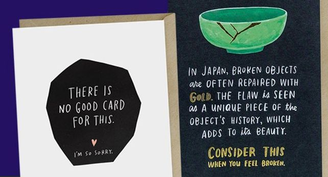 12 Thoughtful Gifts For Friends Going Through A Hard Time