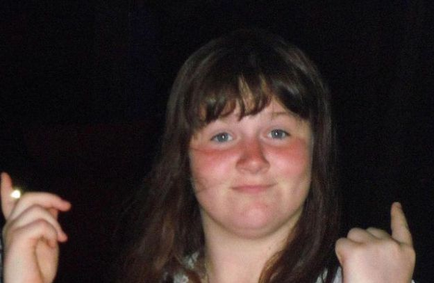 Amy El-Keria, who was treated at its Ticehurst House psychiatric hospital in 2012