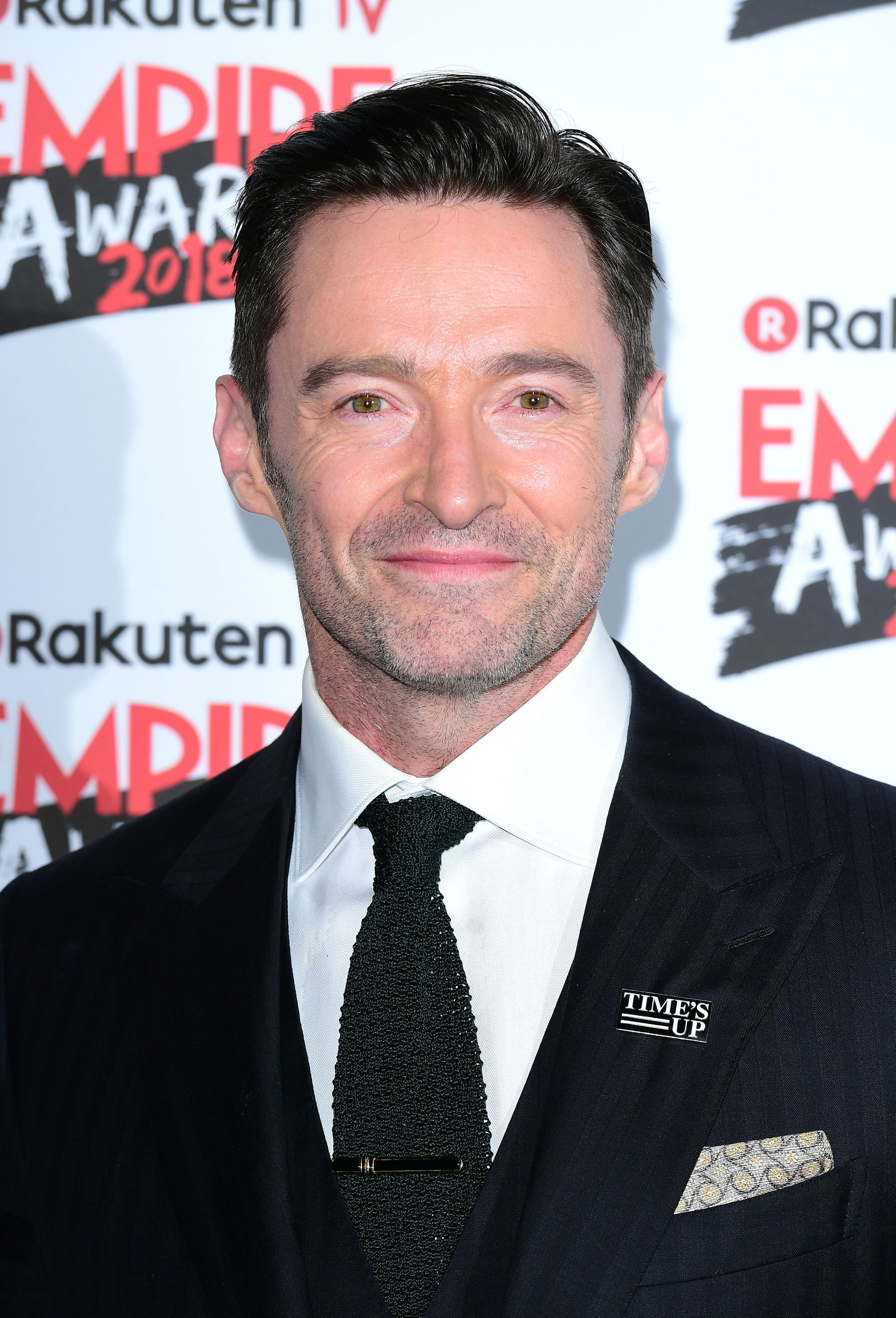 Hugh Jackman shall go on tour upcoming year and his decided shall include hit tracks from his favourite musicals
