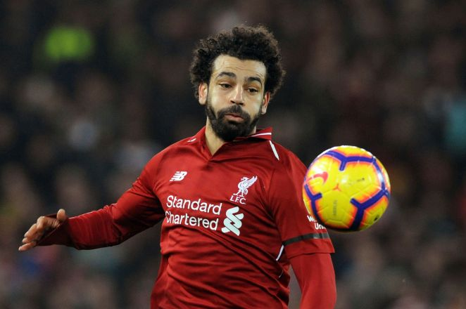 Egypt: A museum built in honor of Mohamed Salah