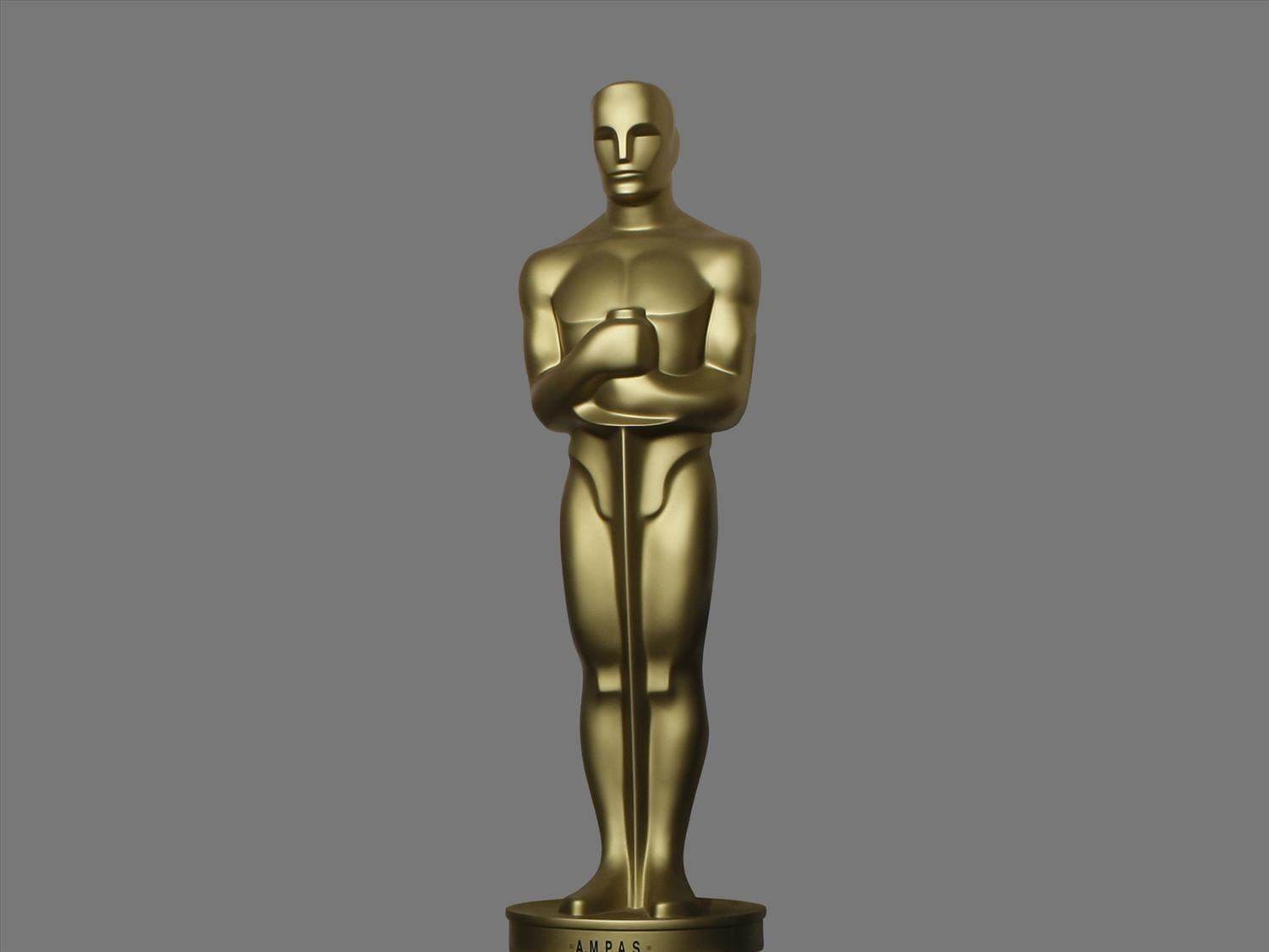 2019 Oscars Won T Have An Official Host Huffpost