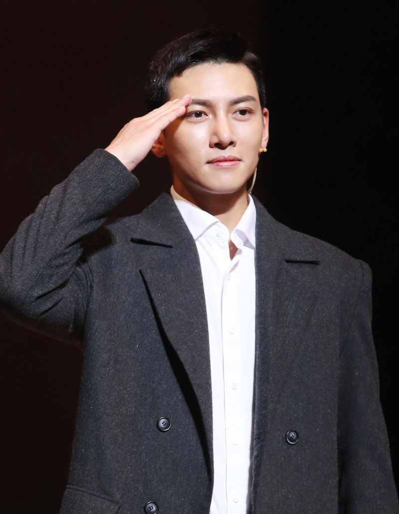 Image result for 지창욱