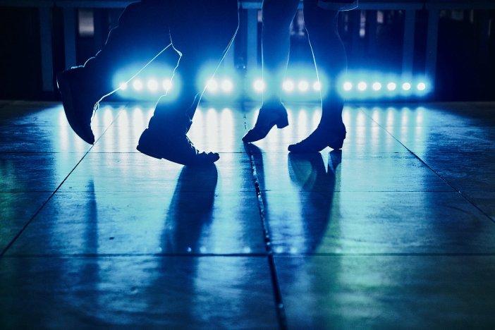 Μαραθώνιος χορευτικών εκδηλώσεων στο ΚΠΙΣΝ - Από το πρωί μέχρι τα