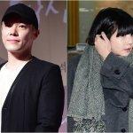 휘성이 에이미와의 녹취록을 공개하며 혐의를 부인했다(공식입장 전문)
