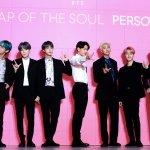 방탄소년단이 타임지 선정 '2019 세계에서 가장 영향력 있는 인물 100인′에 이름을 올렸다