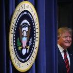 [뮬러 특검 보고서] 트럼프-러시아 수사 결과에서 알 수 있는 9가지