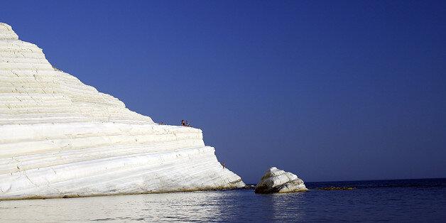 Bagni dArienzo Beach Club is on Huffington Post  ARIENZO BEACH CLUB