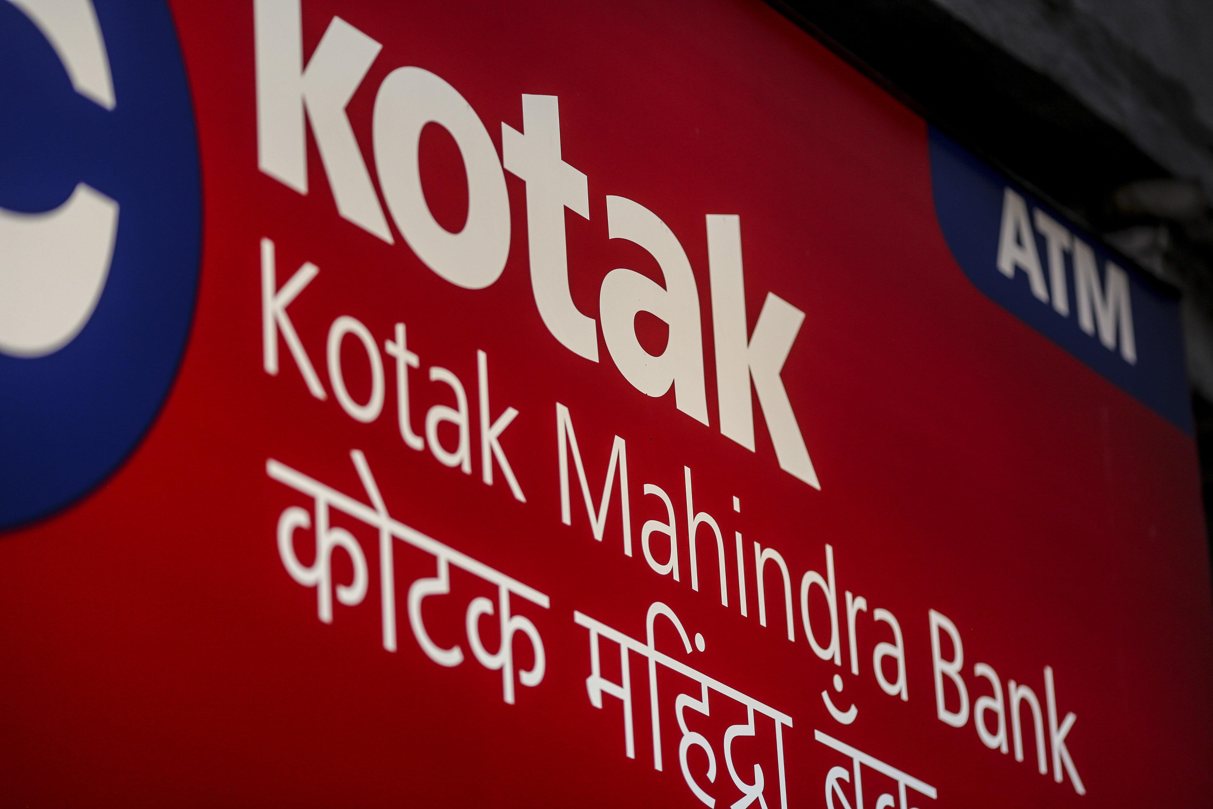 Wilful Mala Fide Rbi S Scathing Language Has Kotak Mahindra Bank In Trouble Huffpost India