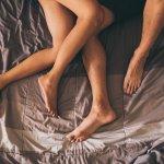 섹스 없는 결혼 생활이 유지될 수 있는지 전문가에게 물어봤다
