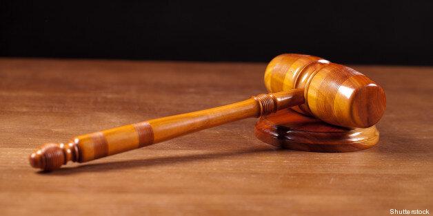 Un juge fait l'objet d'une plainte pour des propos considérés déplacés   HuffPost Québec