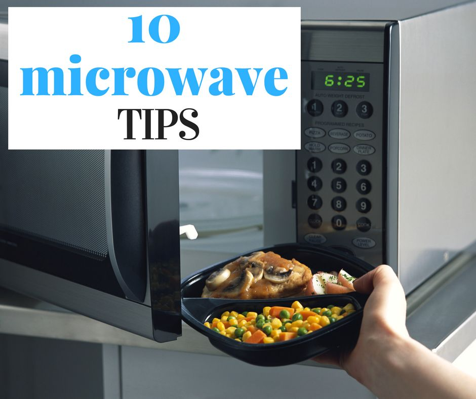 10 microwave do s and don ts everyone