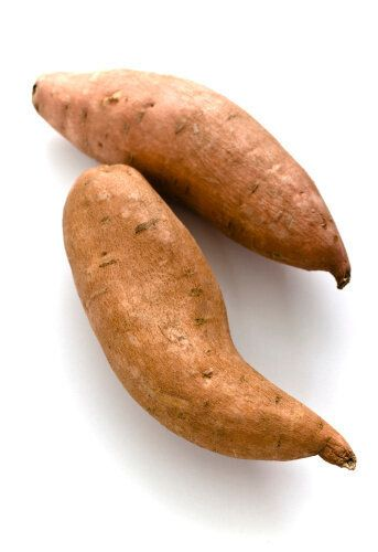 Do Sweet Potatoes Cause Gas : sweet, potatoes, cause, Reasons, You've, About, HuffPost, Canada