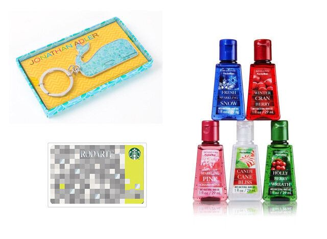 Holiday Gift Ideas What To Give To Those You Don T Really
