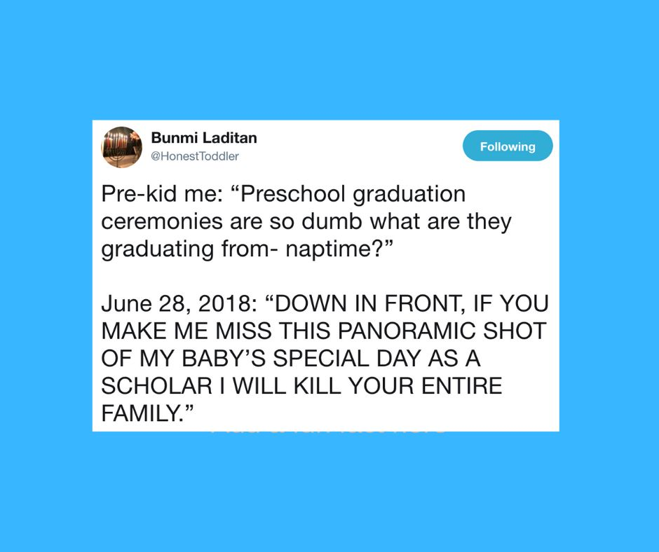 30 funny tweets about