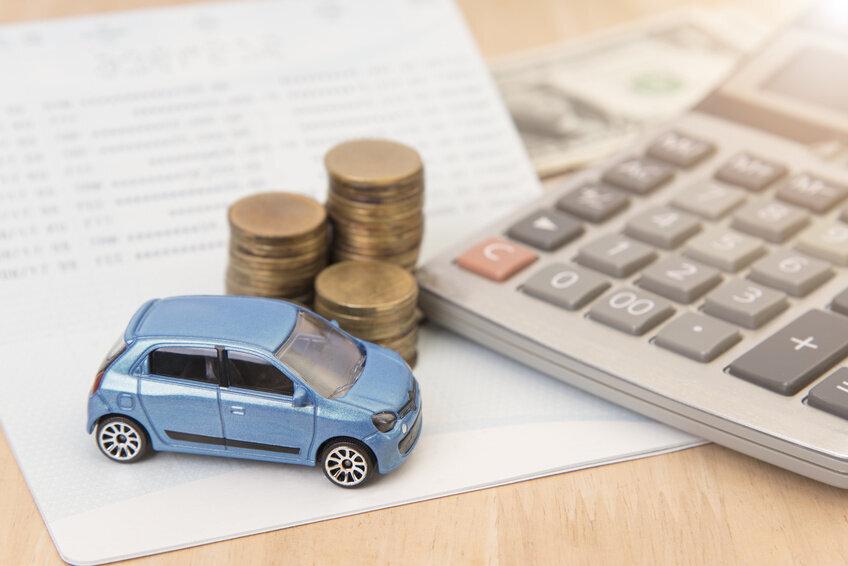 解密!汽車保險怎麼保才聰明?試算給你看 - Yahoo奇摩汽車機車