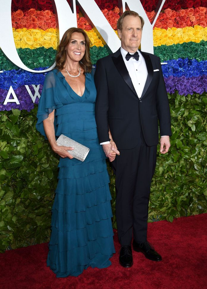 2019 Tony Awards: all the looks you need to see from the red