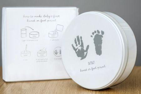 Organising A Baby Shower, що ця інформація краще включити, Portable Baby Shower / Bath Pillow, | HuffPost UK Life