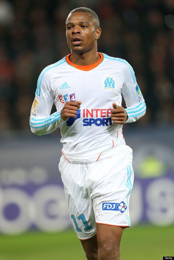 Loïc Rémy To Join Newcastle For 8m Transfer Talk Huffpost Uk