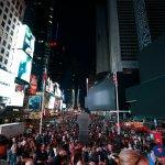 대정전으로 암흑이 된 뉴욕 길거리가 춤과 노래로 가득찼다 (영상)