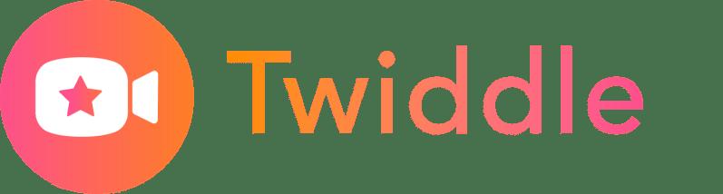 Twiddle: Οι Έλληνες που έφεραν την επανάσταση στην επεξεργασία των