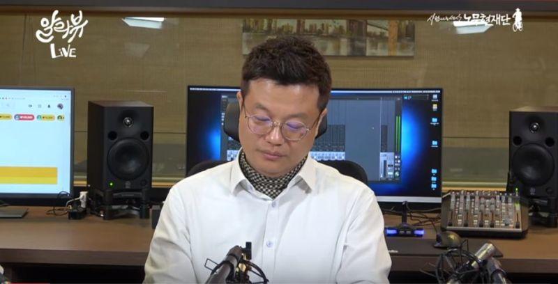 장용진 기자