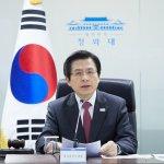 """세월호 특수단이 재수사 착수하면서 """"정치적 고려는 있을 수 없다""""고 일축했다"""