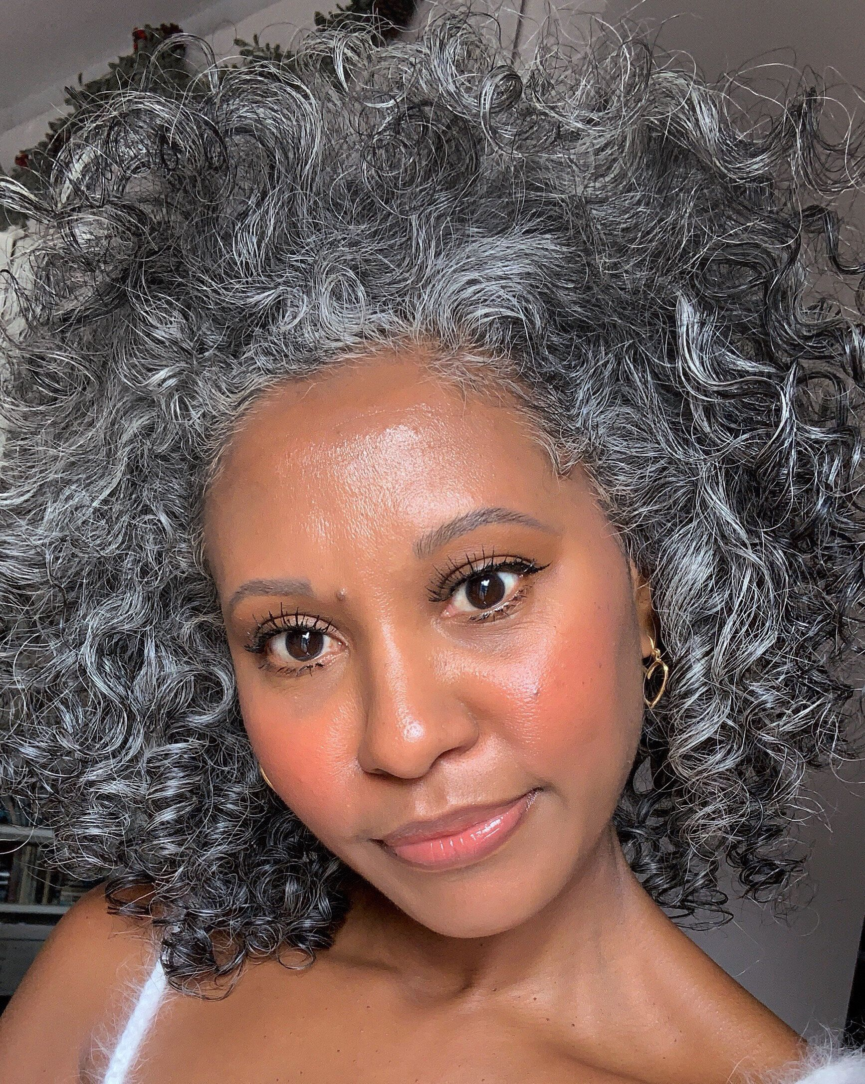 How Much It Costs To Maintain Natural Black Hair Huffpost Life