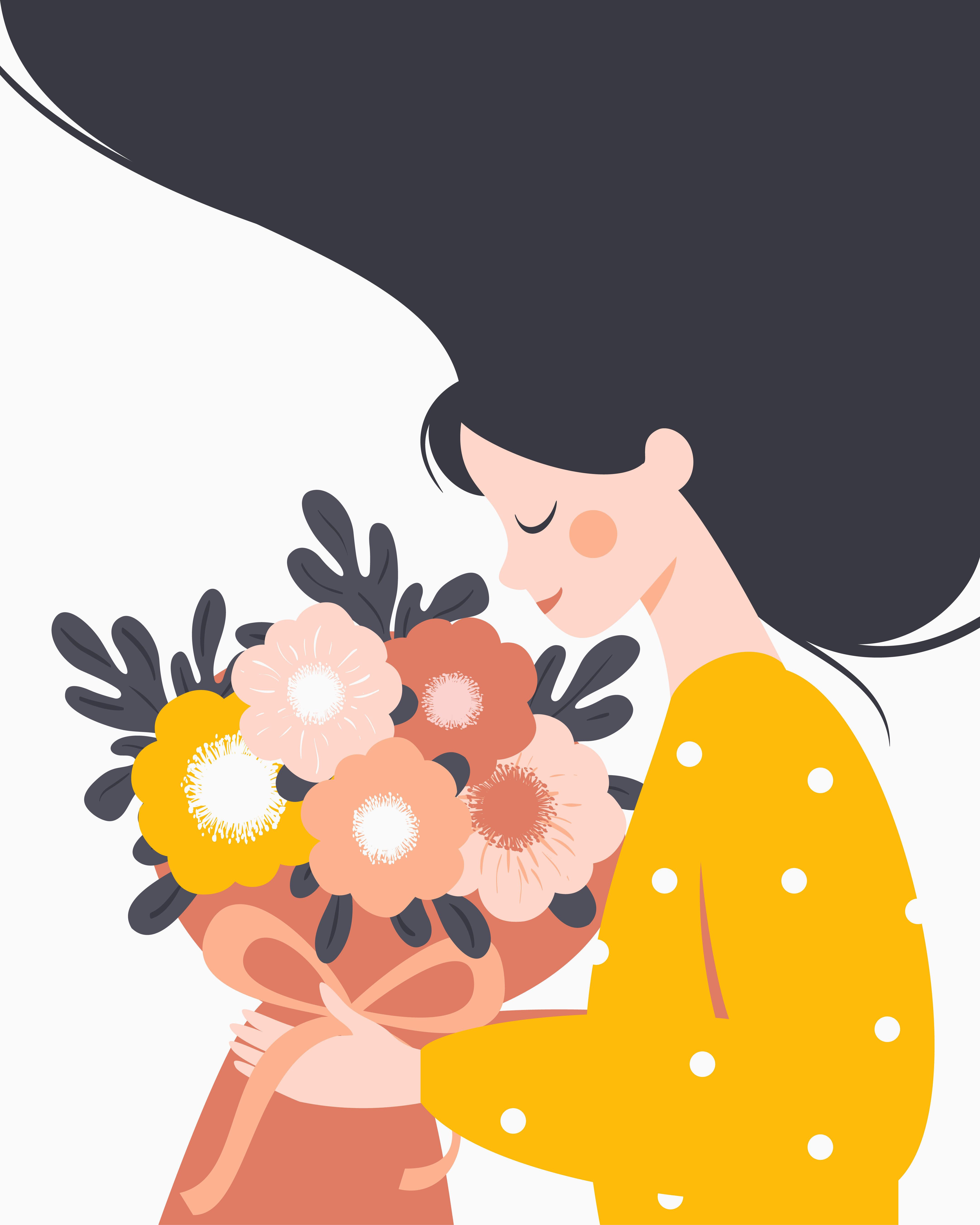 Maman Du Juste Prix : maman, juste, Idées, Cadeaux, Fête, Mères, HuffPost, Québec, Vivre