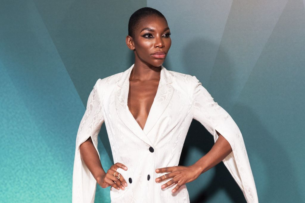 'A True Artist': How The Unstoppable Michaela Coel Became The Most Exciting Talent In TV – By Those Who Know Her