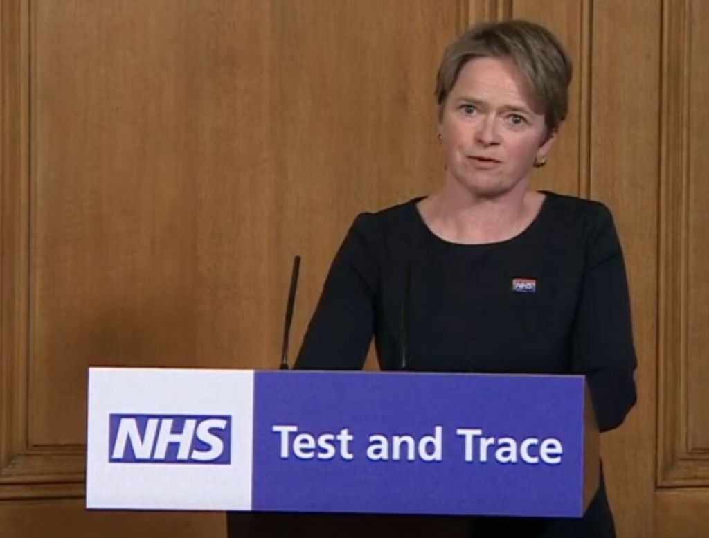 4 In 10 People Tested For Covid-19 Are Still Not Getting Results Within 24 Hours