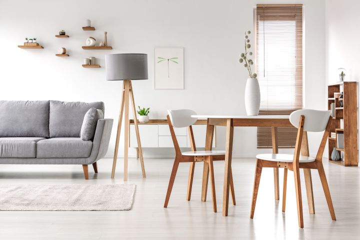 """We found Labor Day living room, bedroom and other furniture deals from retailers like <a href=""""https://fave.co/2KF9VLm"""" target=""""_blank"""" rel=""""noopener noreferrer"""">Wayfair</a>, <a href=""""https://fave.co/2Koq33G"""" target=""""_blank"""" rel=""""noopener noreferrer"""">AllModern</a> and <a href=""""https://fave.co/2KENy8O"""" target=""""_blank"""" rel=""""noopener noreferrer"""">Joss &amp; Main</a>."""