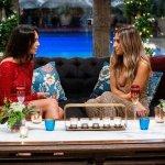 The Bachelor Australia's Bella Varelis Blocks Instagram Comments After Irena Tiff