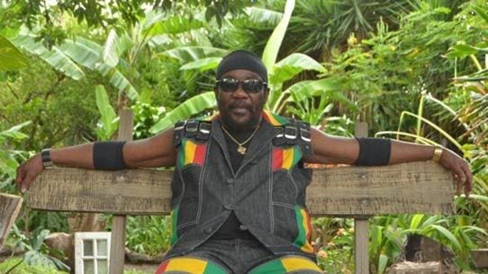 Toots Hibbert, Legendary Reggae Singer And The Maytals Frontman, Dies Aged 77