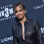 Halle Berry 'Speechless' After Netflix Buys Directorial Debut For $20 Million
