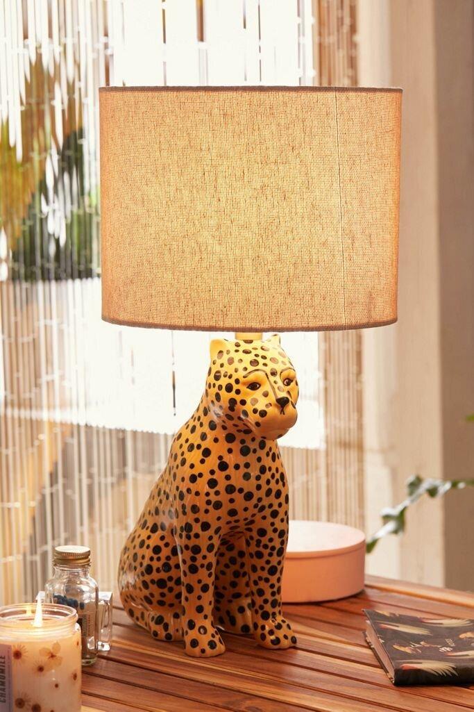 cheap desk lamps that feel fancy from