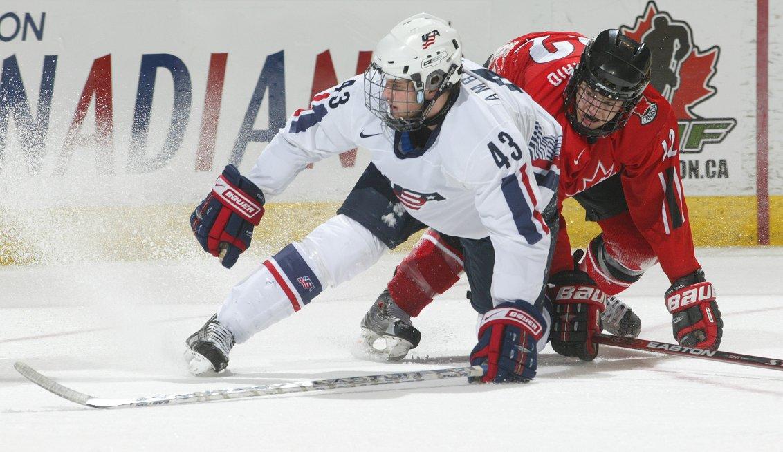 Ex Hockey Pro Tyler Amburgey Dies Of Covid 19 At Age 29 Leafypage