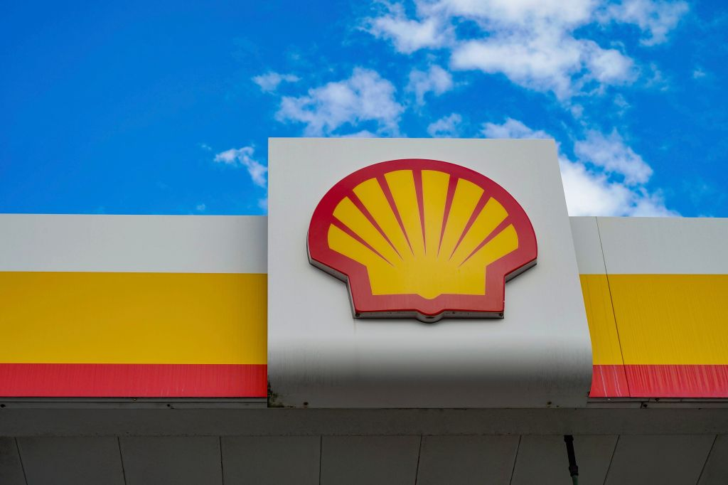 Oil Giant Shell To Cut Up To 9,000 Jobs Worldwide