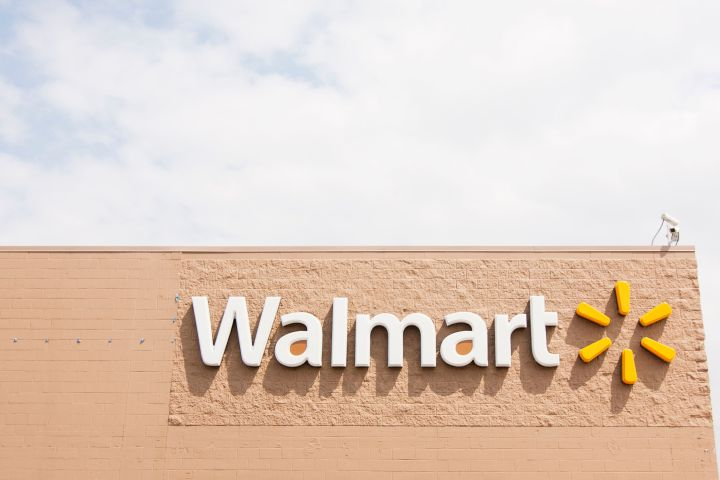 "Walmart's &ldquo;<a href=""https://goto.walmart.com/c/2055067/565706/9383?u=https%3A%2F%2Fwww.walmart.com%2F&amp;subid1=5&amp;subid2=primedaywalmartdeals"" target=""_blank"" rel=""noopener noreferrer"">Big Save</a>&rdquo; sale will actually run longer than Prime Day.&nbsp;"