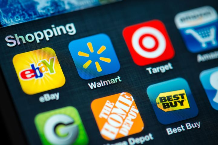 What deals will be better at Walmart than Amazon this Prime Day? We asked an expert.