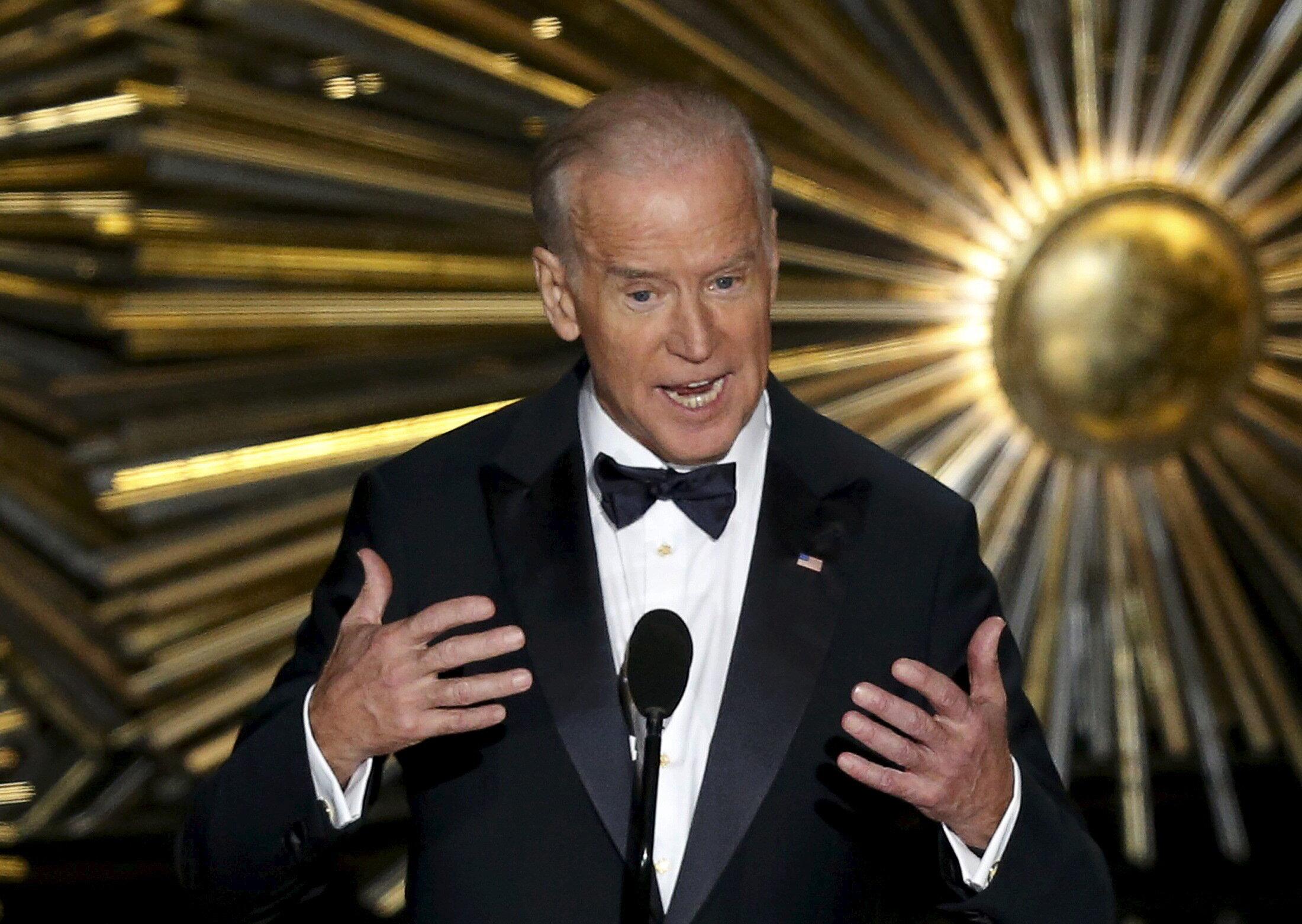 Ces personnalités de la galaxie Biden dont vous allez entendre parler en 2021 (illustration: photo...
