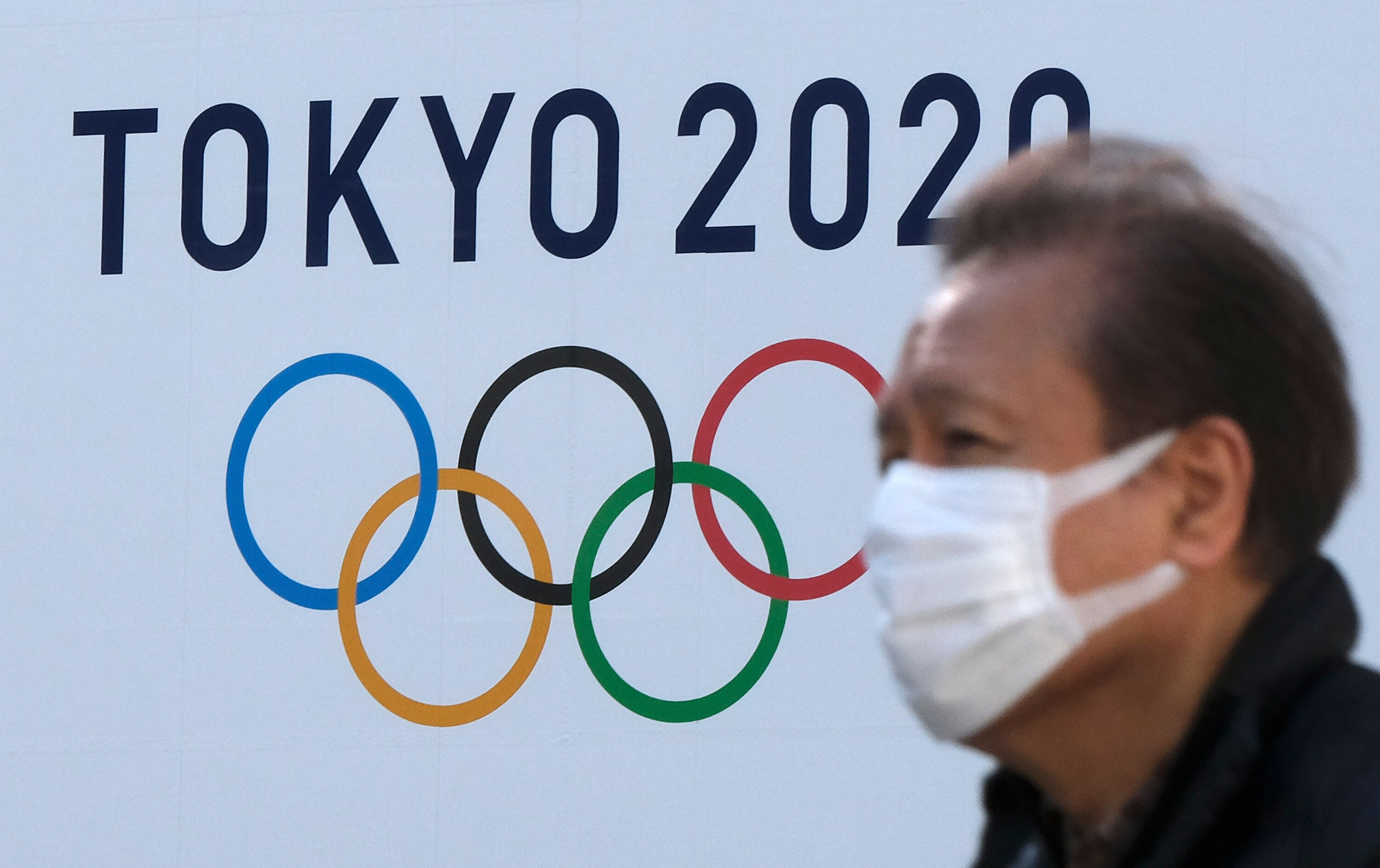 Japan Expands COVID-19 Emergency Just 2 Months Before Tokyo Olympics