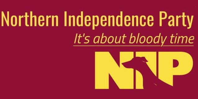 Northern Independence Party