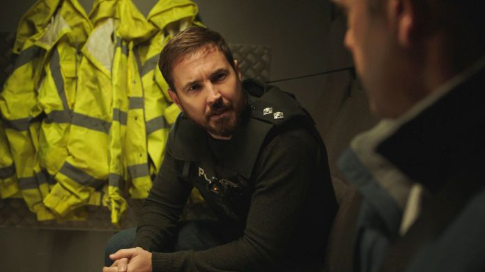 Line Of Duty Series 6, Episode 4: The 9 Burning Questions We Now