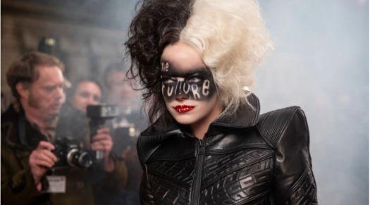 'Cruella' Sequel In The Works Even Though '101 Dalmatians' Already Exists 2