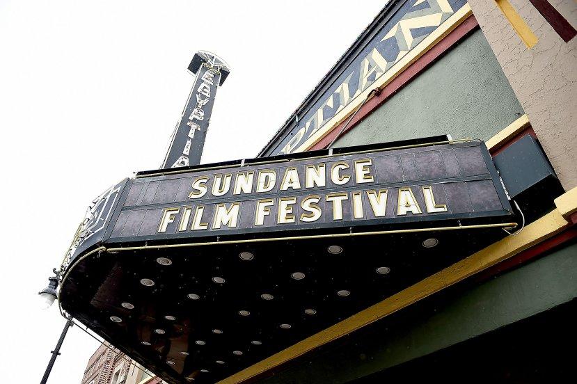 Sundance Film Festival Sets Vaccination Requiremen…
